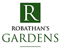 robathansgardens.co.uk